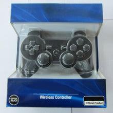 Load image into Gallery viewer, HOT!!! For PS3 High quality Wireless Controller