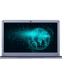 Load image into Gallery viewer, 2019 New 15.6 inch intel core i7 i5 i3 yepo laptop computer i3-5005U 8GB 16GB RAM netbooks