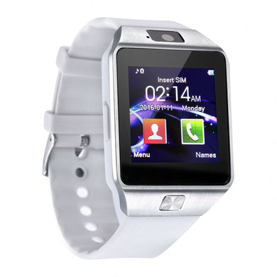 Bluetooth smart android watches smartphone