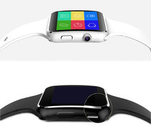 Load image into Gallery viewer, Digital smart watch x6 alibaba online shopping