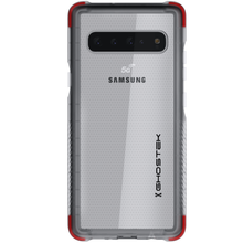 Load image into Gallery viewer, For Galaxy S10 5G S10e S10+ Plus Case Clear Ghostek Covert Slim Shockproof Cover