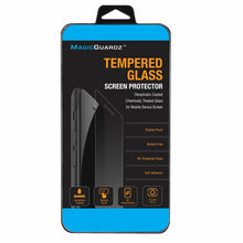 Load image into Gallery viewer, 2-Pack Tempered Glass Screen Protector for iPhone 7 8 Plus X XS Max XR 11 Pro