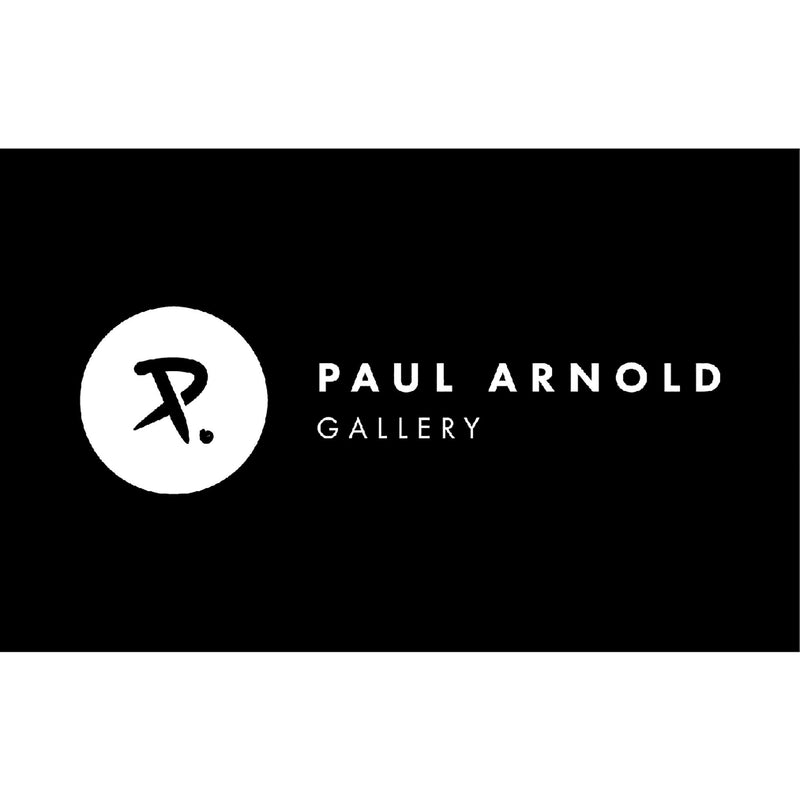 Paul Arnold Gift Card