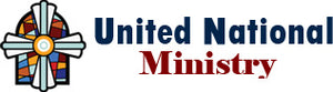 United National Ministry - Get Ordained Online