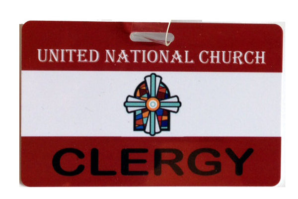 Complete Ministry Package United National Church