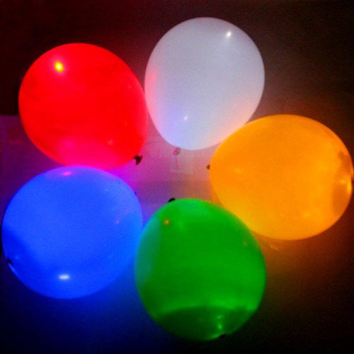 look hqdefault light watch got up balloons marble like youtube the