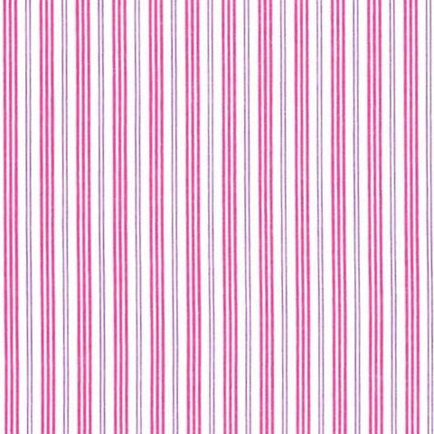 Sailor Stripe Princess