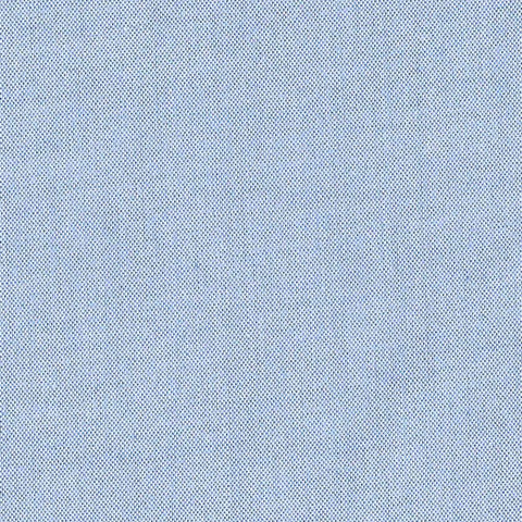 Pinpoint Oxford Light Blue