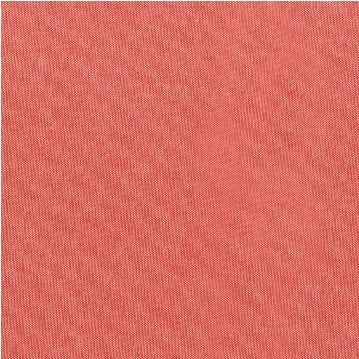 Artisan Cotton Red