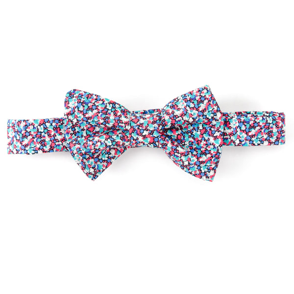 Liberty Pepper J Bow Tie