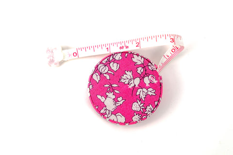 Liberty Tape Measure