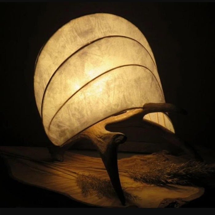 WOODLAND GRACE by Aurora Light Sculptures | Artfest Ontario