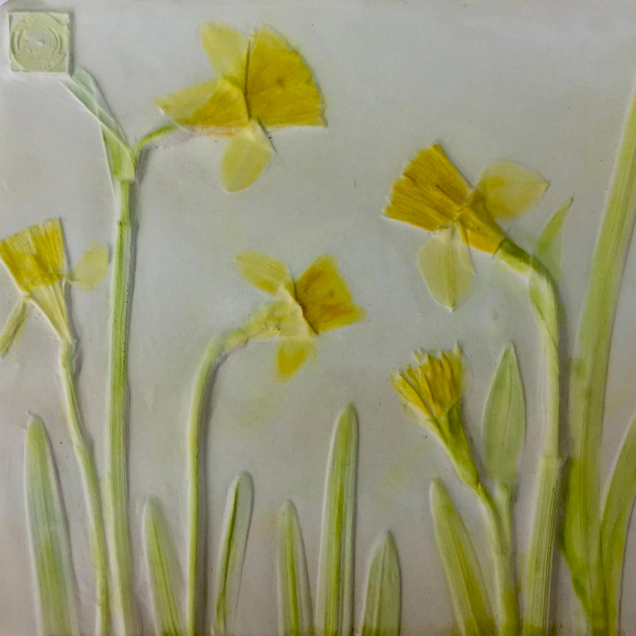 Botanical Art by Diane | Artfest Ontario