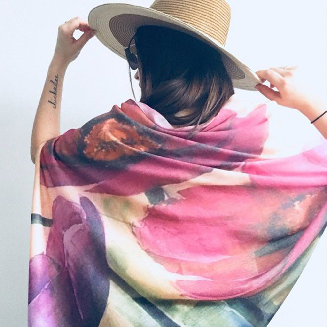 Clothing & Accessories | Artfest Ontario