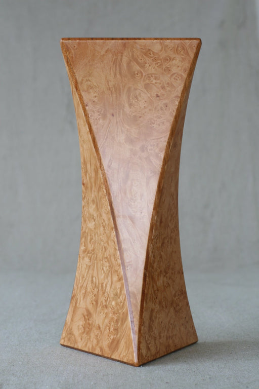 Annapurna Vase - Artfest Ontario - Merganzer Furniture - Furniture & Houseware