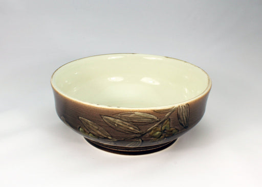 Everyday Bowl - Artfest Ontario - One Rock Pottery - Bowls