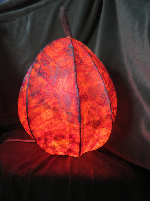 Jack 2.Oh - Artfest Ontario - Aurora Light Sculptures - Furniture & Houseware