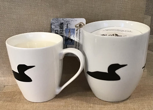 Meet Me at the Dock Candle – two sizes - Artfest Ontario - North Country Candle - Furniture & Houseware
