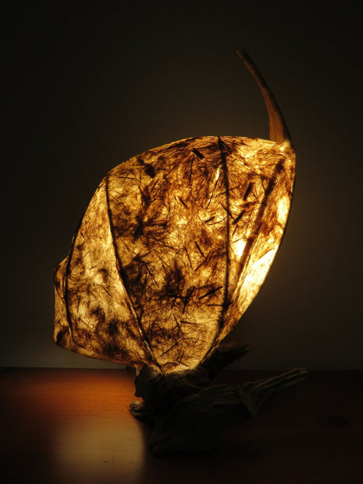 Primal - Artfest Ontario - Aurora Light Sculptures - Furniture & Houseware