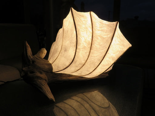 Renewed - Artfest Ontario - Aurora Light Sculptures - Furniture & Houseware