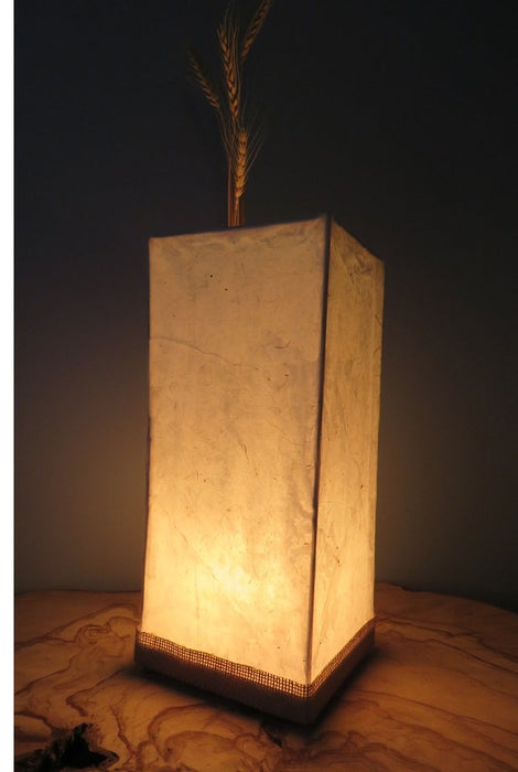 Simplicity - Artfest Ontario - Aurora Light Sculptures - Furniture & Houseware