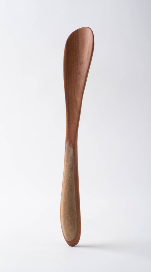 Spatula - Standard Style - Grip Stir - Artfest Ontario - Grip Stir - Furniture & Houseware