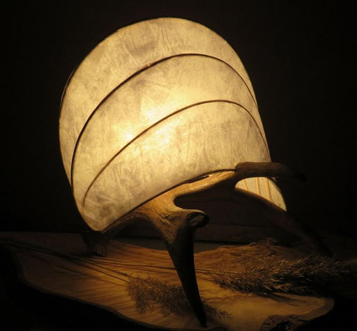 Woodland Grace - Artfest Ontario - Aurora Light Sculptures - Furniture & Houseware