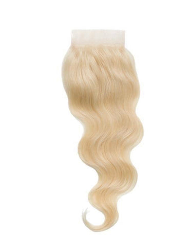 Bodywave Frontal 613
