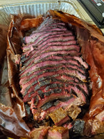 Load image into Gallery viewer, Wagyu Brisket