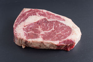 US Wellness Grass Fed Ribeye