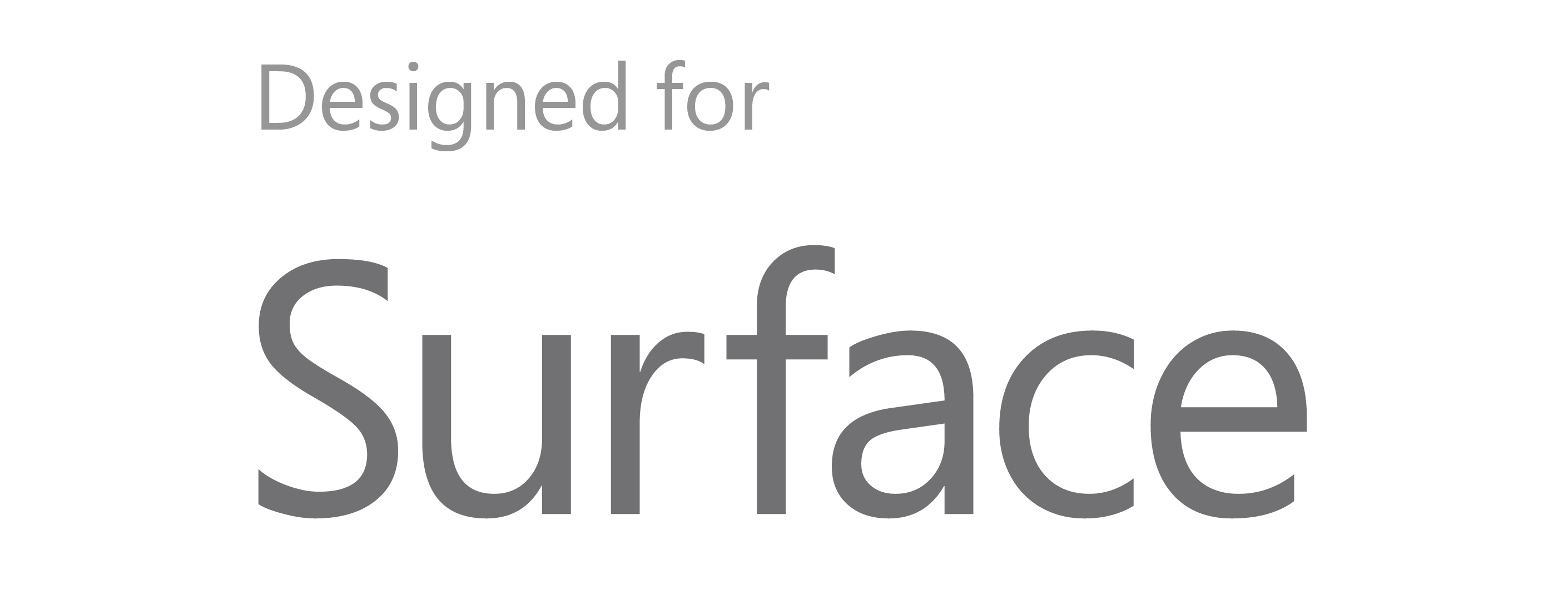 FreedomCase for Surface
