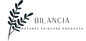 Bilancia Natural Skincare Products A Store owned and operated By Sylvie Lapointe from Esthetique Facial Angle Ltee in Ottawa, Ontario