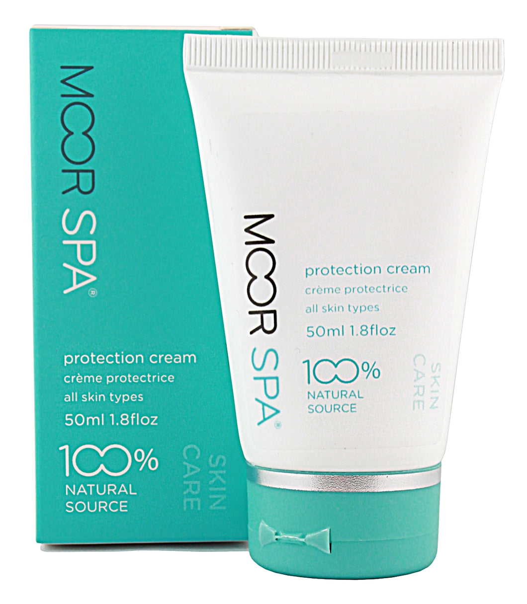 Protection Cream