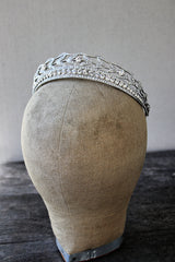 KENNEDY Bridal Tiara