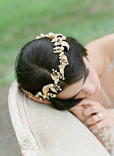 ORPHA Headpiece