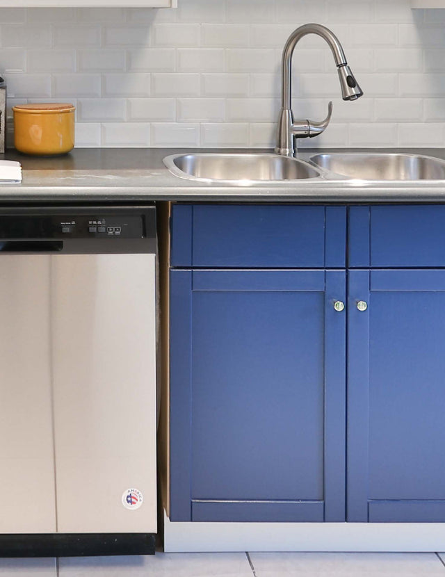 5 Things You Didn't Know Your Dishwasher Could Do
