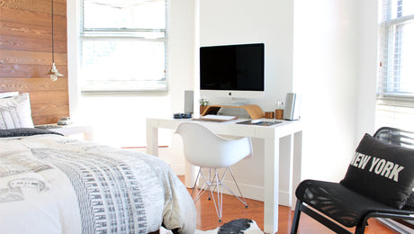 Dorm Room Cleaning Tips For Your College Student