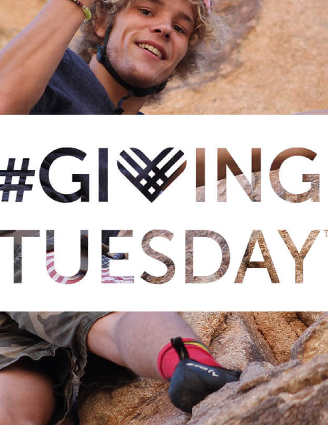 Boulder Clean Launches 1% for the Planet Campaign for #GivingTuesday
