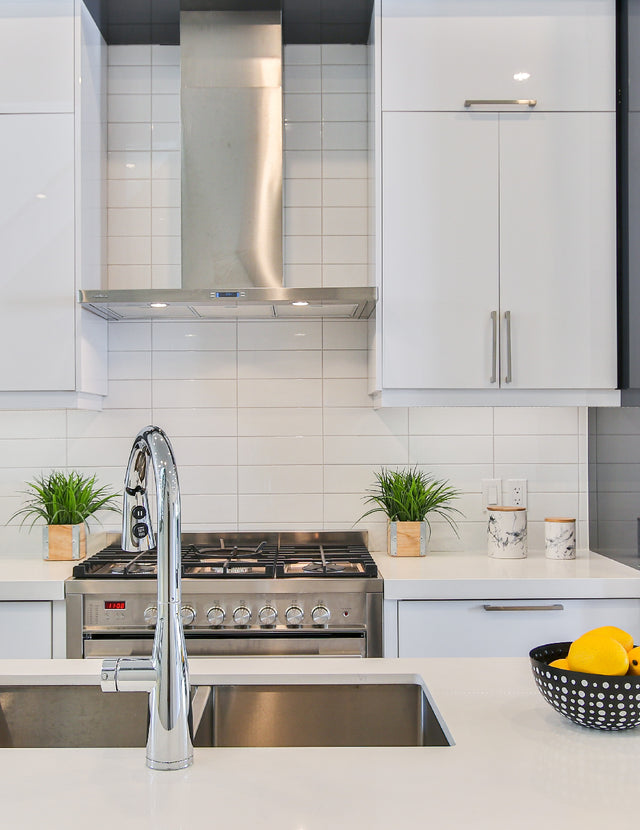 7 Ways to Reinvent Your Cleaning Routine for the New Year