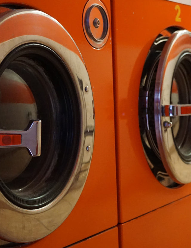 3 Easy Tips for More Eco-Friendly Laundry