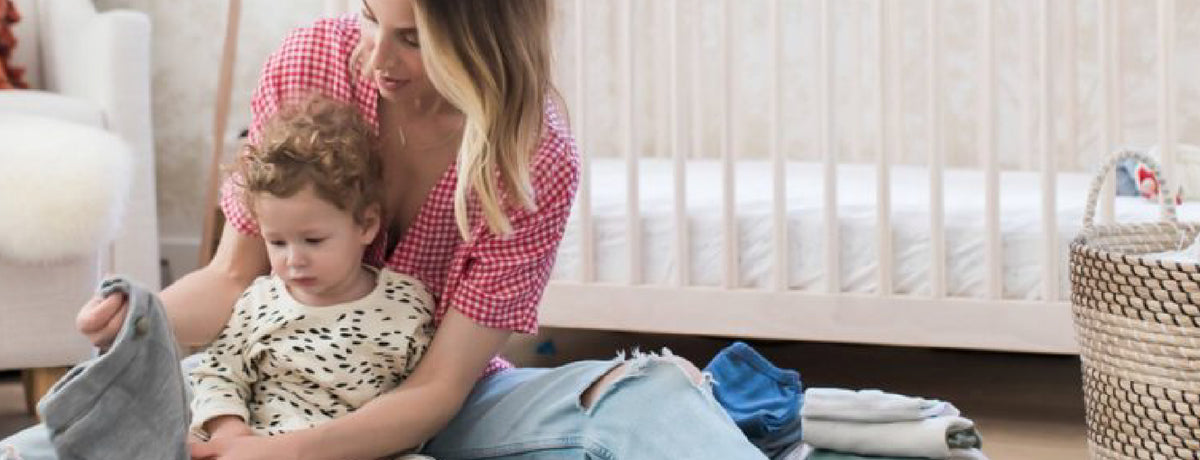 Whitney Port's Favorite Products
