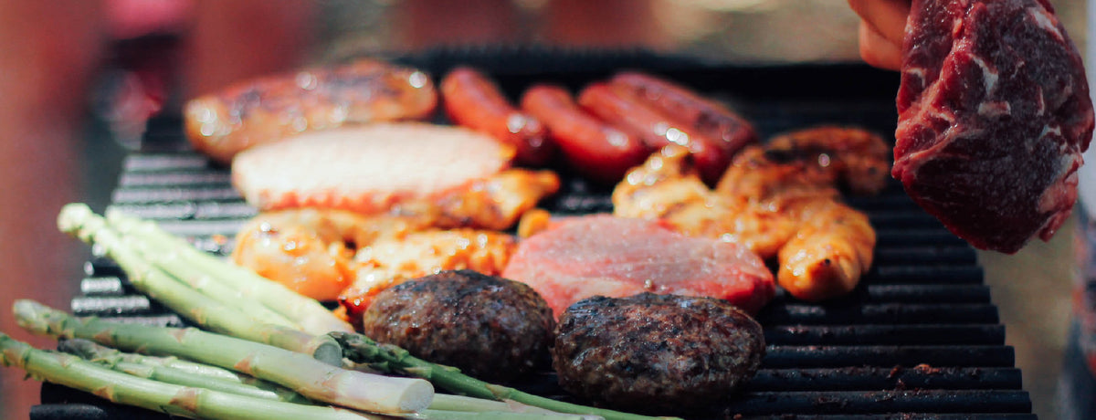 What You Need to Know for National BBQ Day
