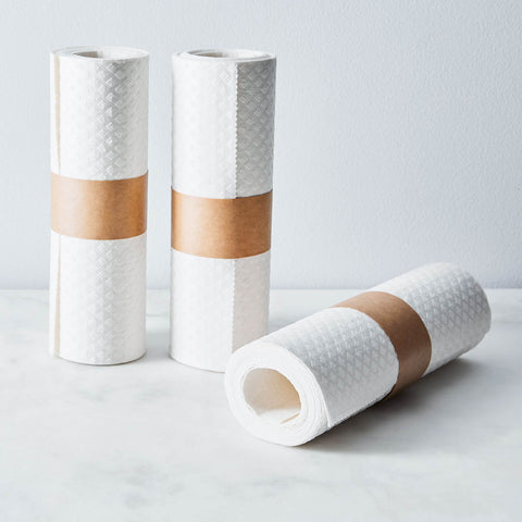 If You Care Reusable Paper Towels - set of 3