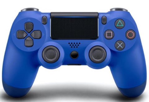 PS4 Bluetooth Controller