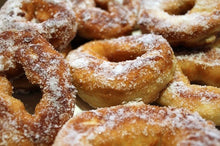 Load image into Gallery viewer, Apple Cider Doughnut