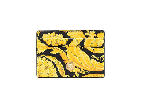 Cardholder by Versace