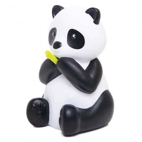 Dhink Medium Colour Changing Night Light Panda