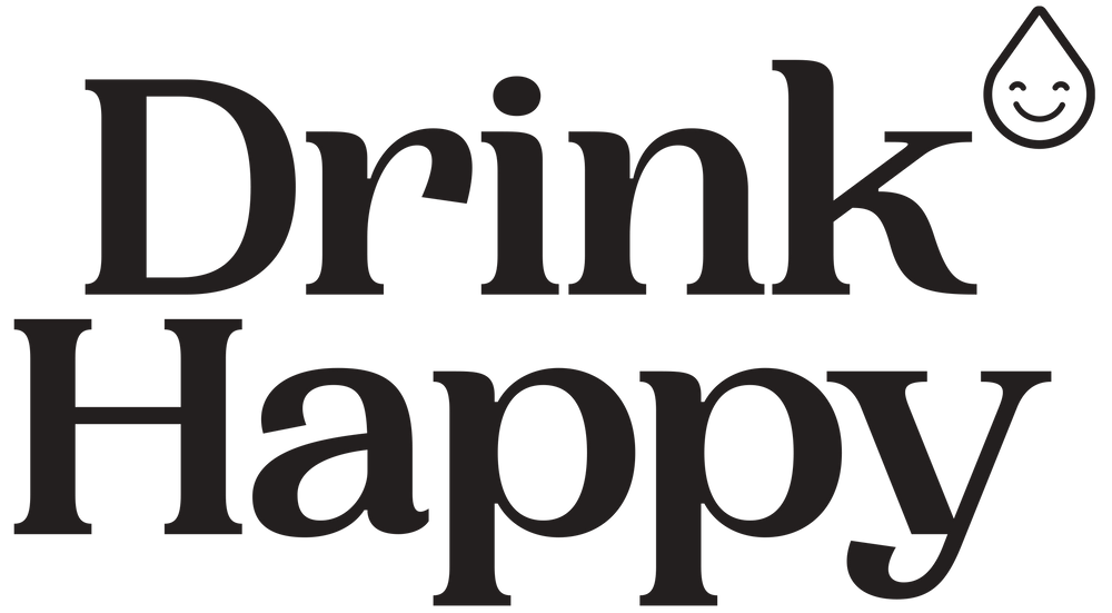 Get Drink Happy