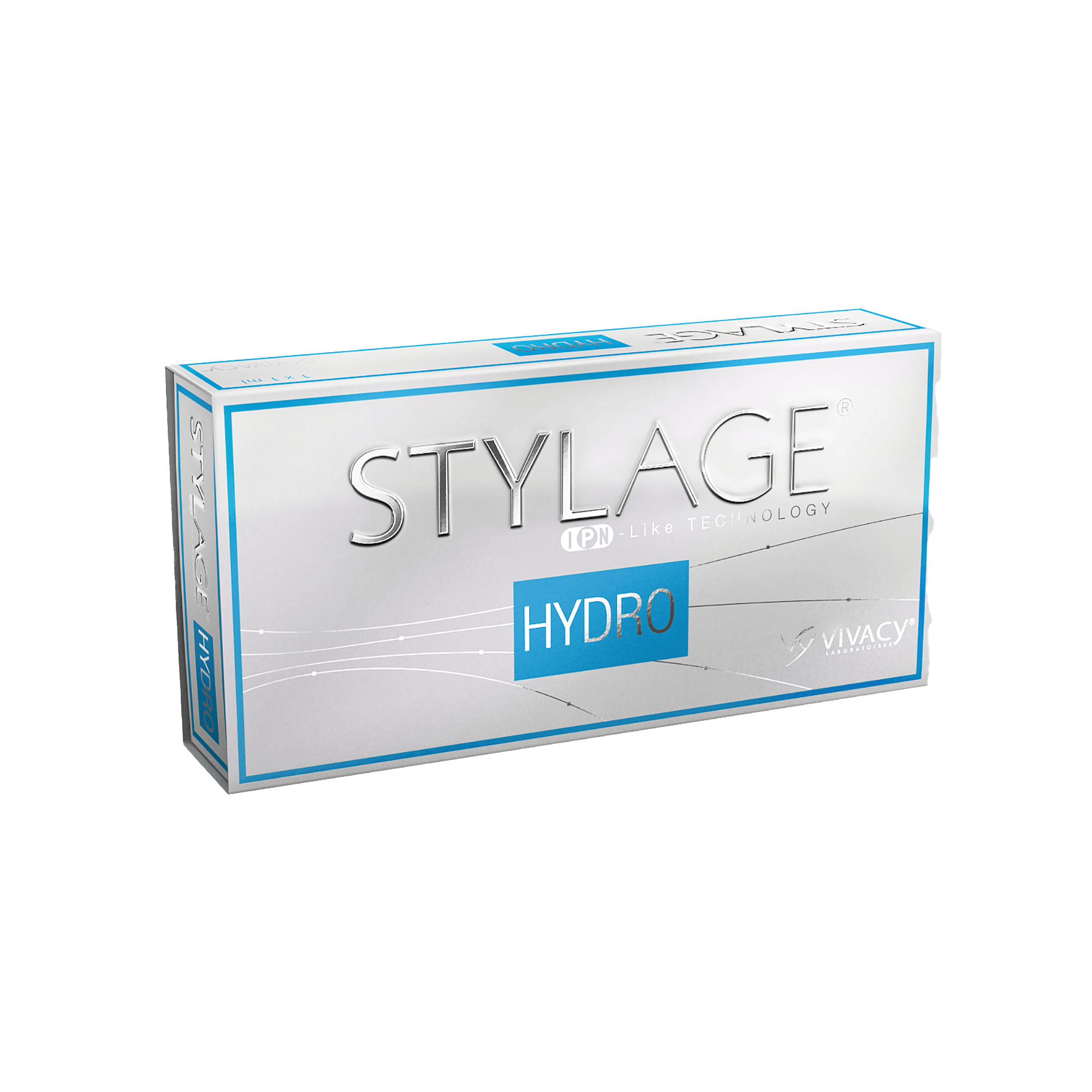 Vivacy - Stylage Hydro - DANYCARE