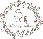 Brierley Hollow Logo